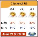 Crissiumal