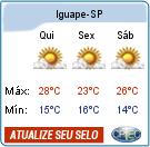 previsão do clima, previsão do tempo, iguape, vale do ribeira