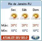 Quer Saber mais sobre o clima em RJ? Clique aqui para mais detalhes