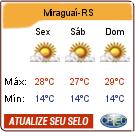 Miraguaí